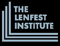 El Instituto Lenfest para el Periodismo